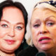 """Ларису Гузееву назвали """"облезлой теткой с гонором"""", актриса решила отыграться на вдове Николая Караченцова"""