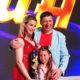 От тяжелой формы рака ушла из жизни совсем молодая участница команды Высшей лиги КВН Евгения Жарикова