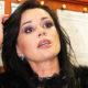Анастасию Заворотнюк парализовало, рассказали СМИ очевидцы: «От былой красоты не осталось и следа»