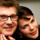 Роман Игоря Костолевского с самой музой Алена Делона, психически больной сын и развод спустя 20 лет брака