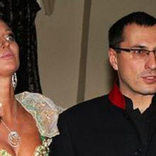 14-летняя дочь Анастасии Волочковой пришла на громкую премьеру с новой любовницей отца, чем предала мать