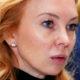 Вслед за Заворотнюк: у Татьяны Тотьмяниной в онкоцентре обнаружили опухоль, была проведена срочная операция