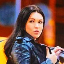 Ирина Дубцова призналась, что нашла свою любовь: артистка закрутила бурный роман с очередным магнатом