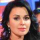 """""""Ее прячут, как Гурченко после неудачной пластики"""": поклонники начали сомневаться в болезни Заворотнюк"""
