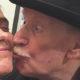 Все бывшие возвращаются: экс-супруга Ивана Краско воссоединилась с актером ради теплого семейного фото