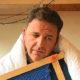 """""""Я был на свадьбе"""": Максим Виторган выразил истинное отношение ко второму браку экс-супруги Ксении Собчак"""