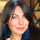 Наталья Бочкарева съехалась с новым возлюбленным после масштабного скандала, им стал ее личный помощник