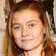 «Вы выглядите старше своей мамы!»: Мария Голубкина испугала поклонников естественным лицом без косметики