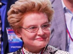 Федеральное агентство выделило миллионы на создание программы «Жить здорово!» с Еленой Малышевой