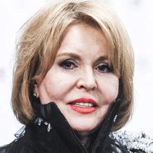 Чудо произошло через два месяца: Ольга Кормухина открыла секрет исцеления от онкологического заболевания