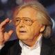 74-летний Юрий Антонов испытывает страшные боли: у певца возникли очень серьезные проблемы со здоровьем