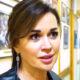 «Состояние Анастасии Заворотнюк резко ухудшилось»: врач-онколог дал советы семье тяжелобольной актрисы