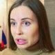 Гендиректор «Уральских пельменей» рассказал, почему Юлия Михалкова покинула популярное шоу