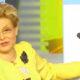 «Это норма!»: теледоктор Елена Малышева призвала всех россиян полностью отказаться от туалетной бумаги