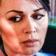 У Анастасии Заворотнюк атрофированы почти все мышцы, ей не становится лучше, актрису поддерживают дети