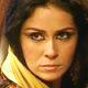 """Точная копия Кейт Миддлтон: поклонники обнаружили сходство звезды сериала """"Клон"""" с британской герцогиней"""