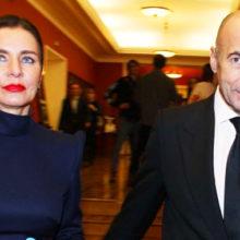 Жена выгнала Игоря Крутого, «штаны потяжелели килограмма на три»: продюсер впервые о сложностях семейной жизни
