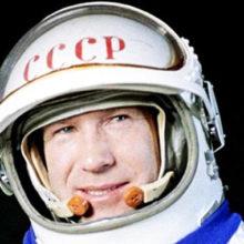 """""""Он был больше, чем просто космонавт"""": ушел из жизни первый покоривший космос человек – Алексей Леонов"""