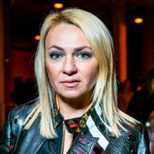 Яна Рудковская впервые о сокровенном: бизнесвумен мечтает о дочке, но больше она не может иметь детей