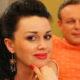 Бывший любовник Анастасии Заворотнюк остался без крыши над головой из-за многомиллионного долга