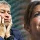Свадьба в Париже: бывшая жена олигарха Абрамовича вышла замуж за молодого греческого миллиардера
