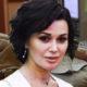 Анастасию Заворотнюк перевели в элитную клинику для реабилитации на Рублевке – как выглядит палата актрисы