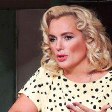 «Большая семья — это прекрасно»: многодетная Мария Порошина объявила о решении родить шестого ребенка