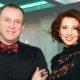 И в горе, и в радости: Наталья Сенчукова и Виктор Рыбин рука об руку побеждали страшное заболевание — рак кожи
