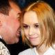 Отдых с миллионером: Диана Шурыгина объявила о разводе и отправилась в Израиль с новым возлюбленным