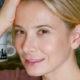 «Я не ела уже семь дней»: Юлия Высоцкая объявила голодовку и рассказала об экстремальных методах похудения