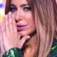 Ани Лорак впервые честно о расставании с мужем и о новом возлюбленном: «Это больно, это… разочарование»