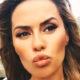 """""""Пытается молодиться"""": интернет-критики поставили самую низкую оценку новой внешности Виктории Бони"""