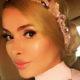 Обколотую Алену Кравец сняли на видео в самом центре Москвы: светская львица тяжело переживает разлуку с дочерью