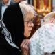 """""""Я болею"""": россияне обеспокоены состоянием здоровья Алисы Фрейндлих, появившейся на крестинах правнучки"""