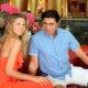 Сын Джигарханяна рассказал о свадьбе с Казаченко: «Из-за этого кольца я потерял много перспективных знакомств»
