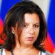Маргарита Симоньян сбежала от Ксении Собчак, не выдержав провокационных вопросов телеведущей