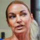 """Волочкова раскрыла секрет идеальной женщины и озвучила причину разрыва с мужем: """"Он попал в секту"""""""