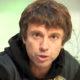 Потерял близких людей: прискорбное обстоятельство окончательно выбило из колеи Андрея Губина