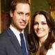 «Кэтрин – будущая королева»: озвучены тайные детали брачного договора Кейт Миддлтон и принца Уильяма