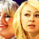 Варум без белья и в латексе, а Рудковская с голубями: звезды показались на публике в новых смелых образах