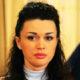 Бывший Заворотнюк пришел на шоу, чтобы обратиться к тяжелобольной актрисе: «Не хочу, чтобы дочь росла без мамы»
