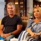 Жена Олега Газманова официально заявила, что ищет невесту-принцессу для сына с модельной внешностью
