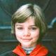 Дочь главной героини фильма «Гостья из будущего» Натальи Гусевой выросла улучшенной копией красавицы мамы