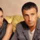 Долго не могла простить отца: единственная дочь актера Александра Дедюшко стала настоящей красавицей
