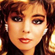 Никогда не вернусь в Россию: что стало с исполнительницей хитов 90-х «Maria Magdalena» и «In the heat of the night»