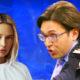 Андрей Малахов опорочил честь Натальи Рудовой: инста-модель подключила к проблеме известного адвоката