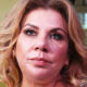 Звезда Comedy Woman из скандальной и пробивной гром-бабы перевоплотилась в белокурую лакшери-диву