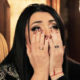 «Пошли фобии, рыдала 20 дней»: Лолита из-за развода с мужем оказалась на грани психической вменяемости