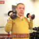 Сердечный приступ на фоне резкого похудения: 50-летнего Александра Семчева экстренно доставили в больницу