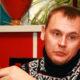 «Царствие тебе небесное! Люблю! Скорблю!»: звезда «Дома-2» Степан Меньщиков перенес тяжелую утрату